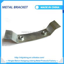 Good Quality Metal Bracket customized metal sheet stamping parts