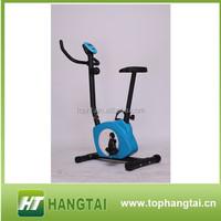 Body Shaper recumbent elliptical exercise bike mini bike