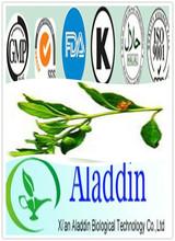 Body Growth Powder: Ashwagandha Extract (Withanolides 3%)