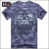2015 New Design TOP10 FACTORY SALE 2013 fashion mens t-shirt with high quality