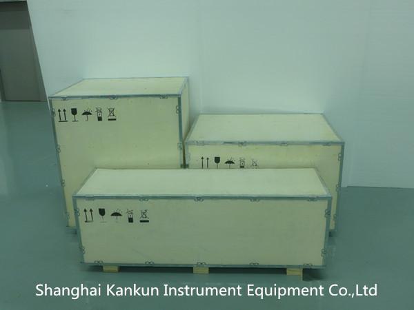 Rotativa destilador preço/Evaporador de Vácuo Cristalizador