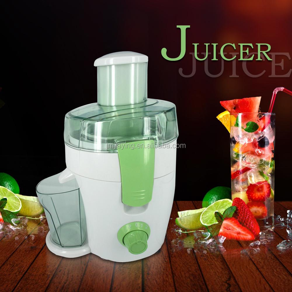 juicer (10).jpg
