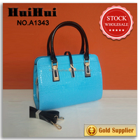 11 dollar european design handbags expandable cotton tote bag