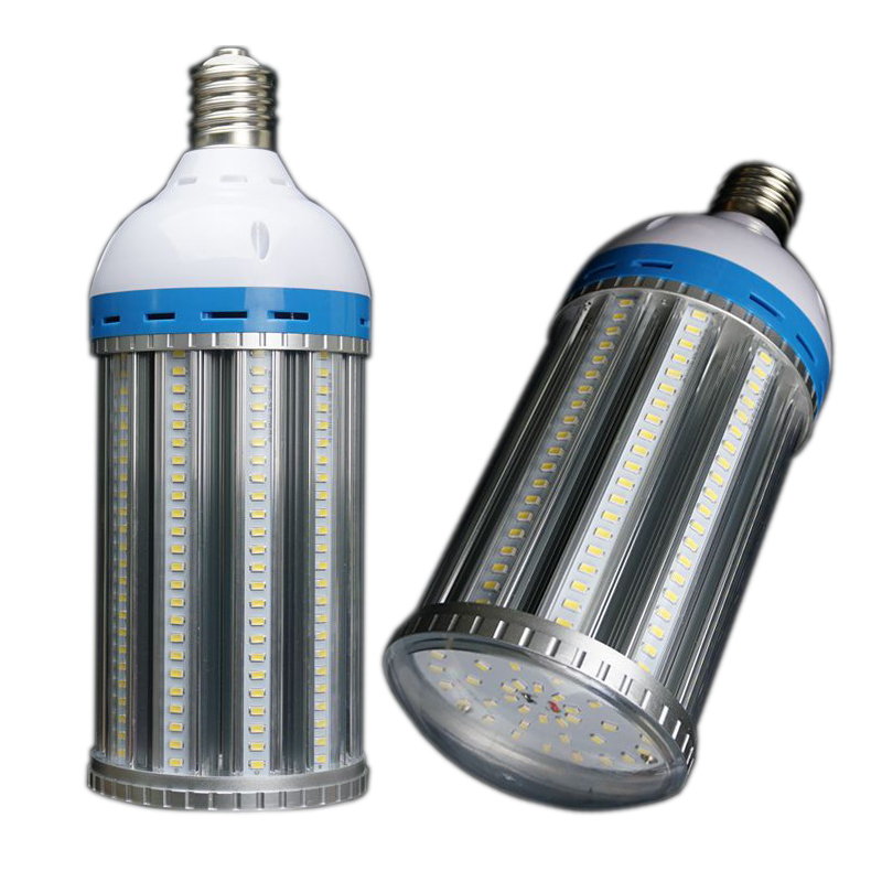 100w led corn light e27 e40 led lamp for high power led light. Black Bedroom Furniture Sets. Home Design Ideas
