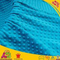 10mts MOQ China produced Korea quality 19% Off Oeko Tex 100 novelty fabric