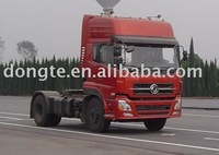 Dongfeng EQ4186G tractor