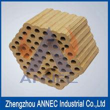 Compressive Strength Test Brick