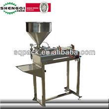 Shanghai Bee Honey liquid filling machine