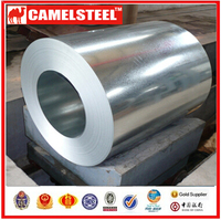 24 gauge galvanized corrugated metal roofing sheet coil