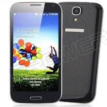 mtk6589 Quad Core Phone 5.0 inch 1.2GHz Android 4.2 3G Dual Camera Dual Sim Cards