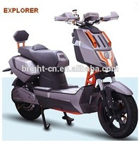 2000 W racing electric motor cycles for sale made in china