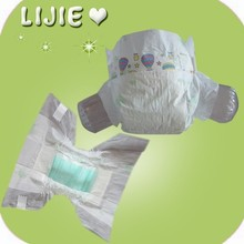 super soft economy pack disposable baby adult diaper