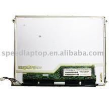 for NEW SCREEN HP SAMSUNG LTN156AT03 15.6 WXGA LED GLOSSY LCD