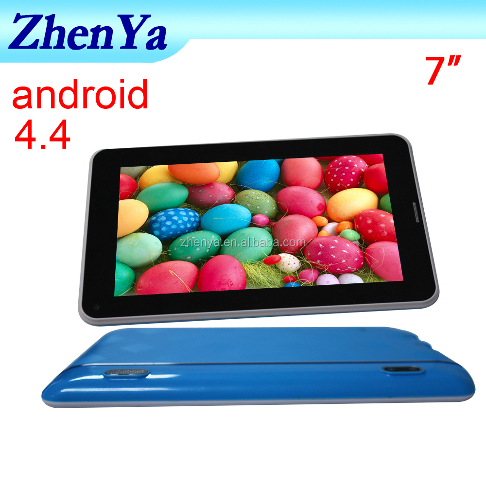 Tablet Pc Hot Selling , Factory Good Quality Tablet Pc
