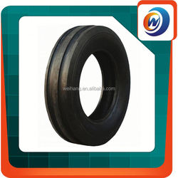 Motorcycle Tyre Made In China Best Distributor