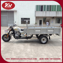 Wholesale good quality factory price cargo tricycle for sale made in China Guangzhou