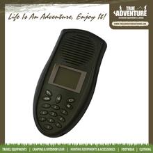 TB5-001Wholesale Bird Caller Electronic Hunting Bird Caller MP3 Bird Sound Caller Hunting Equipment