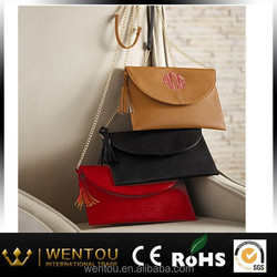 High Quality Wholesale Leather Crossbody Bag