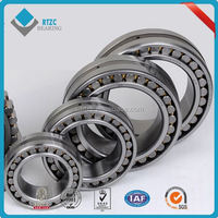 China distributor different brands chinese motorcycle with cvt cylindricai roller bearing