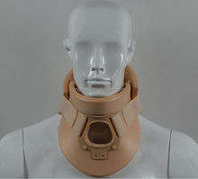 Free Sample hot products for 2015 safety Pediatric Philadelphia no smell cervical collar/medical cervica collar/cervical collar
