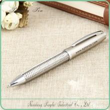 LUXURY Woven wire pen brass/copper wire pen ballpoint