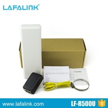 150M 2.4ghz wireless wifi booster amplifier outdoor