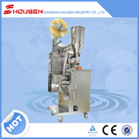 Granule automatic dried fruits and nuts packaging machine with CE Certificaton
