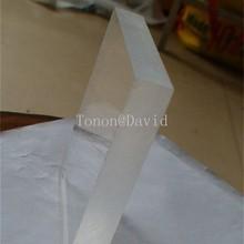 Foshanเยาวชนโพลีคาร์บอเนตผู้ผลิตแผงพลาสติกทนความร้อนแผ่นที่ทำในจีน( tn7123)