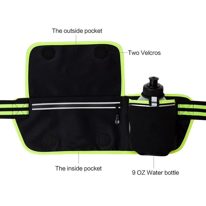 touchscreen belt black 3.jpg