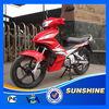 SX125-14A High Quality Nice Super 125CC Cub Motorcycle