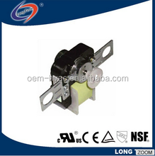 exhaust fan motor sung shin shaded pole motor exhaust motor
