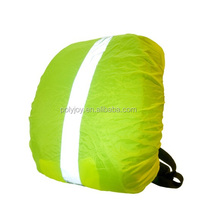 Camping. Hiking. Cycling Backpack Bag Waterproof Rainproof Bag Cover
