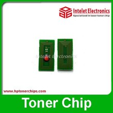 New product ! low price copier chips for ricoh mpc 2003 2503 reset chip