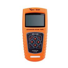 innovative Automotive VgateScan Advanced Scanner OBD OBD II 2 OBD2 Diagnose Code Reader Scanner VS600 ,car tool reader
