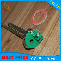 Incoloy Instant Water Dispenser Electric Heating Element or Tube or Heater