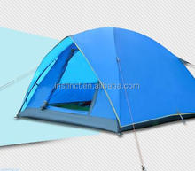 new coming outdoor camping tent family living tents for sale easy set up traving camping tent