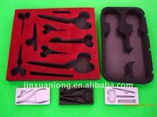 Hot Selling Cheap EVA Waterproof Custom Foam Tray