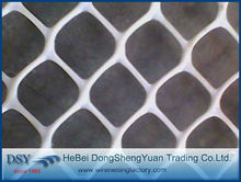 Best Selling Products Stone Effect Plastic Lawn garden edging Fence