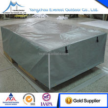 Best selling pvc tarpaulin cover