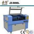 Laser Piedra máquina de grabado