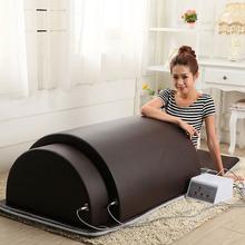 Beauty equipment/sauna capsule infrared far infrared sauna dome, far infrared light therapy bed