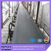 TRX Best selling!! Rubber conveyor belt