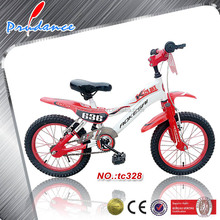 2015 new design children bike kids bicycle from China
