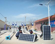 mini panels solar for sales