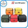 fancier universal waterproof camera case bag nylon waterproof camera bag