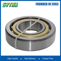 bronze bushing thin wall bearing