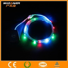 battery powered led strip light for the outdoor/event lighting outdoor led tree lights