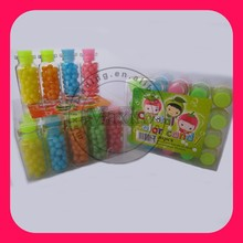 Crystal Color Sugar Candy Hard Candy