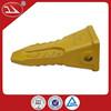 Compative Price Full Range Types Precision Casting Bucket Teeth of Excavator Attachment