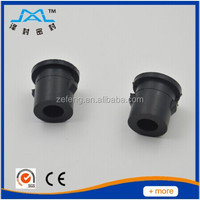 Toyota 15*45*11/18 15*42*25*32 12*45*11/18 forklift parts OEM NR rubber sleeve
